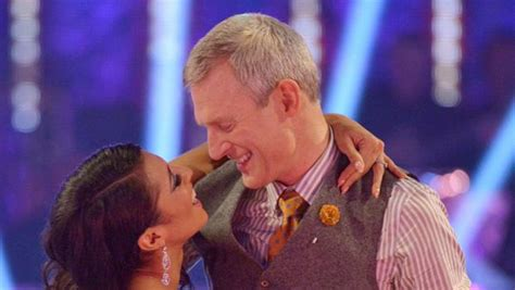 Jeremy Vine Becomes Latest Celebrity To Leave Strictly Independent Ie