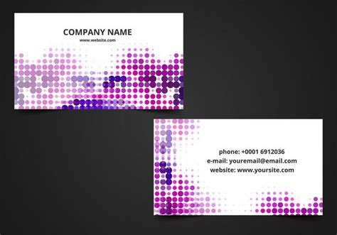 Free Vector Business Card Background Business Cards Mockup Template Card With Sleeve Yes Bank Prosperity Credit Features Visiting Blue And Yellow Your Own Design Free Making Website Hot Stamping For Yoga Studio