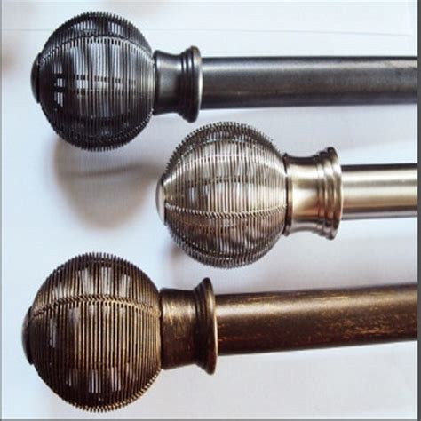 Curtain Rod Set India by Crafton India Curtain Rods Price 2017 Models
