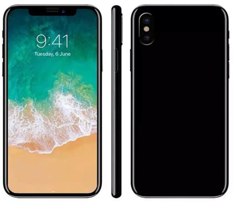iphone x clone aliexpress