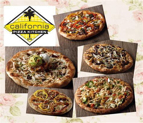 gastronomy  joy vintage pizzas rule  california pizza