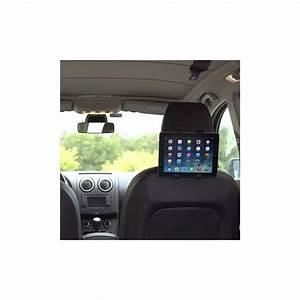 Support Tablette Voiture Norauto : auto support tablette voiture pour appui t te universel pas cher ~ Farleysfitness.com Idées de Décoration