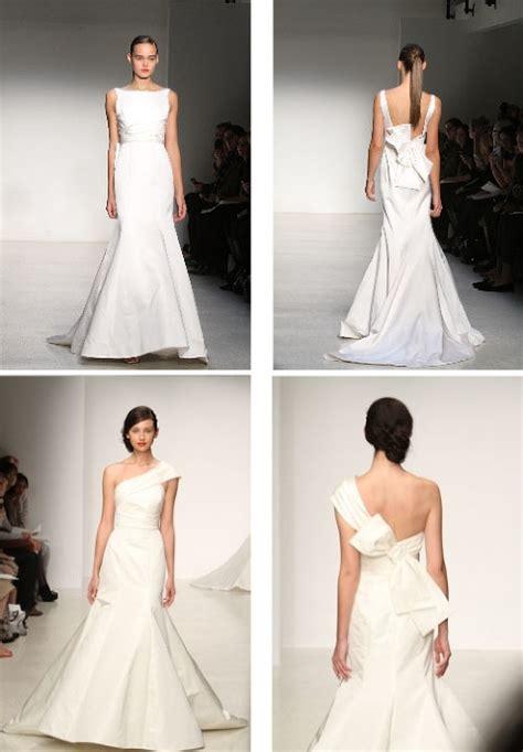wedding dress trends calgary wedding planner