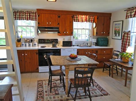 weneedavacation nantucket rental kitchen vacation town complete spaces