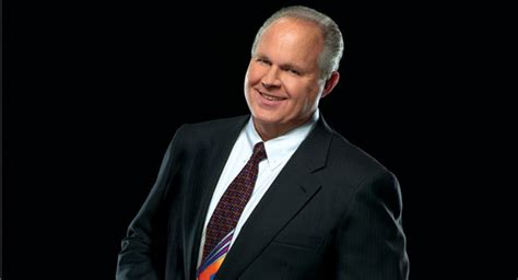 Rush Limbaugh Cites Heartland, Nipcc In Climate Change