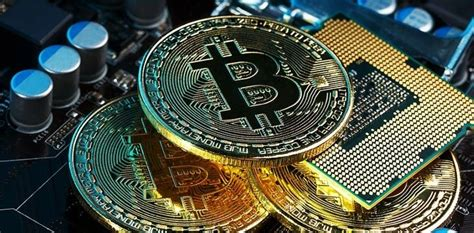 Protect your bitcoin trades with our escrow service. Ukrainian justice system staffer busted mining crypto at work An employee of the Ukrainian State ...