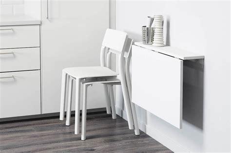 tavolo con ribalta tavolo a scomparsa allungabile estraibile o pieghevole