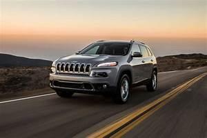Jeep Cherokee 2018 : 2018 jeep cherokee review release date price changes design engine ~ Medecine-chirurgie-esthetiques.com Avis de Voitures