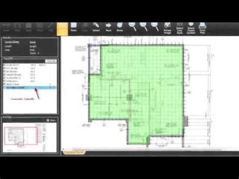 construction estimating software  youtube