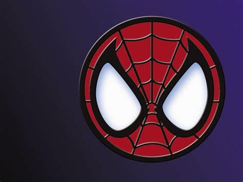 venom clipart spiderman face  clipart
