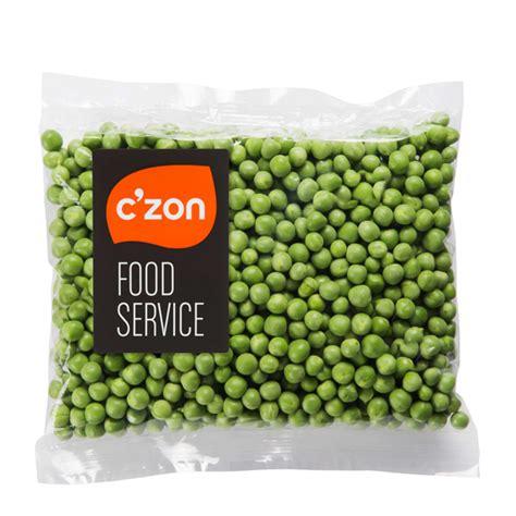cuisiner petit pois frais petits pois frais écossés food service c 39 zon fresh