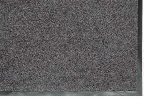 tapis anti poussiere grand format r 233 f 5335 wash clean anti poussi 232 re 90x60cm brosserie
