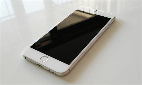 iphone 6s plus review apple iphone 6s plus review 2015 10 gadget australia