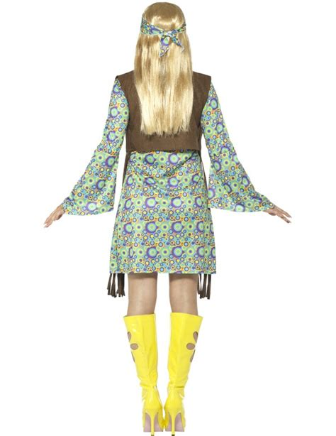 costume di carnevale figlia dei fiori costume da figlia dei fiori per donna costumi adulti e