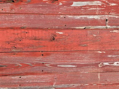 NEW ARRIVALS   Wisconsin Barnwood SOLD OUT!   Heritage Salvage