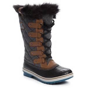 sorel tofino womens boots sale sorel tofino boots 39 s evo