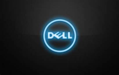 Dell Wallpapers Widescreen