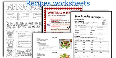 HD wallpapers teach english worksheets printables