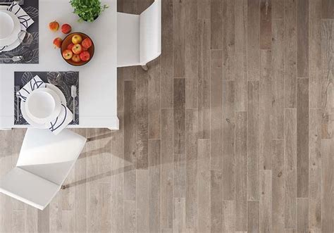 17 best images about floor inspirations on pinterest