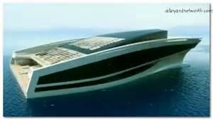 porsche 911 interior bill gates worth cars house jet yacht wiki