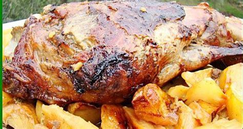 cuissot de chevreuil 233 pic 233 recettes de cuisine aux 233 pices