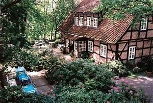 Haus Kaufen Heide : restaurants caf s ferienhaus in der l neburger heide ~ A.2002-acura-tl-radio.info Haus und Dekorationen