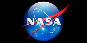 NASA leadership in transition after resignation of ...
