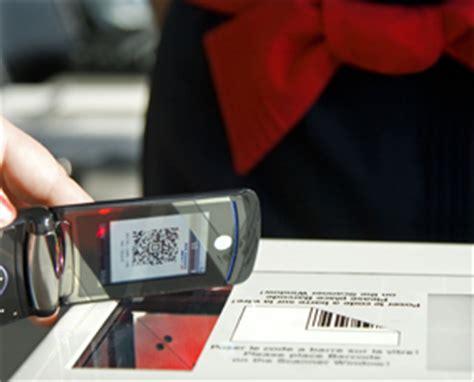 air caraibes reservation si鑒e air lance l 39 e carte d embarquement sur téléphone mobile