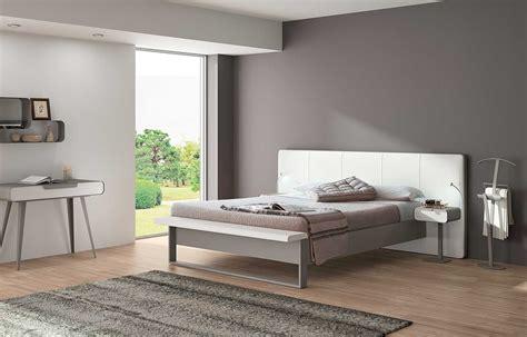 peinture chambre adulte moderne 5 indogate chambre
