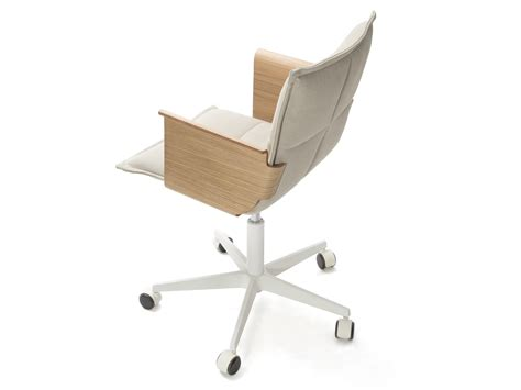 lab z chair with armrests by inno interior oy design harri