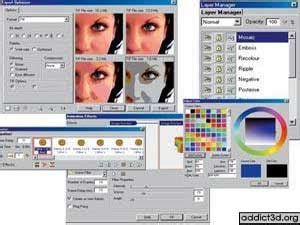 free graphic design software best free graphic design software programs discovered