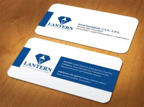 Corporate Business Card Design For Security Company Business Card Scanner App Online Avery Template Microsoft Word Export To Outlook For Mobile Phones Human Transcription Teacher Free Download Holder Photo Album Artist Size