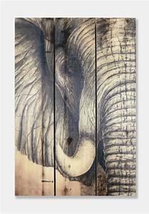 25 best ideas about cedar walls on pinterest cedar for Elephant wall art