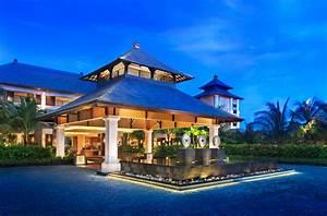 Bali Hotel Luxe : family friendly resorts in nusa dua ~ Zukunftsfamilie.com Idées de Décoration