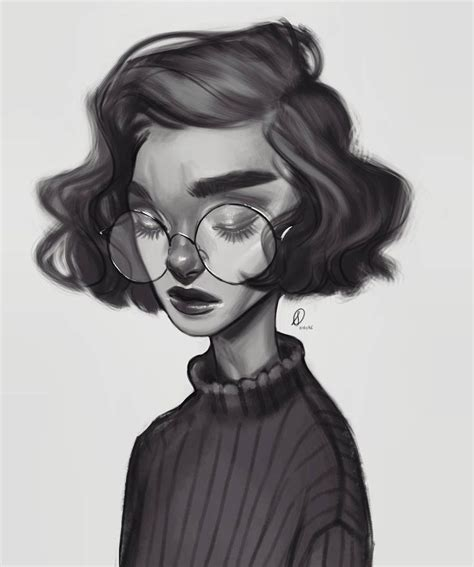 teen girls images  pinterest character design
