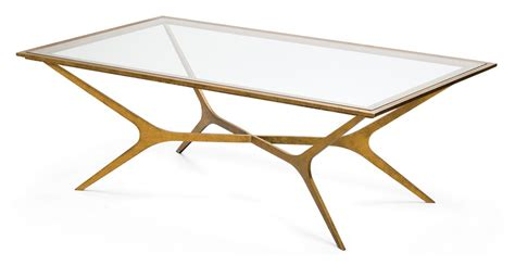 gold glass top coffee table gold glass top coffee table coffee table design ideas