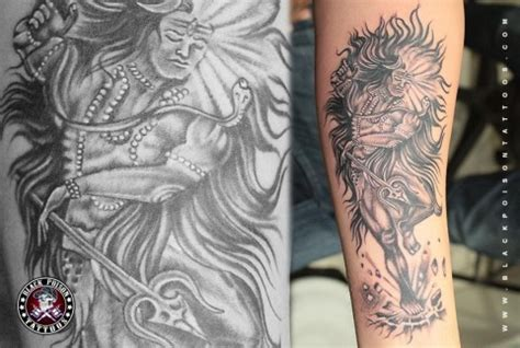 tattoo studio  india tattoo designer ahmedabad