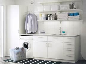 bathroom vanity design plans galleria di idee per la lavanderia articoli per lavanderia abiti ikea