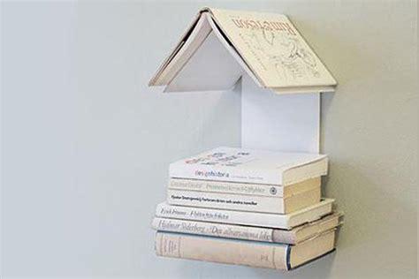 enhance  home decor  handmade houses art