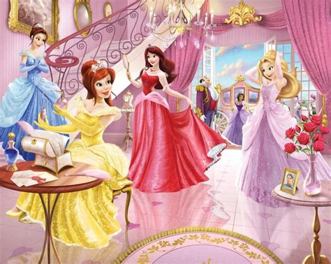 Animated Princess Wallpapers - princess wallpapers collection for free hd