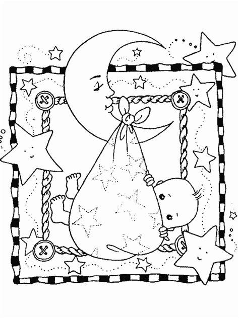 disegni per neonati da colorare bebe disegni per bambini da colorare