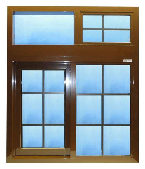 window muntins muntin bars