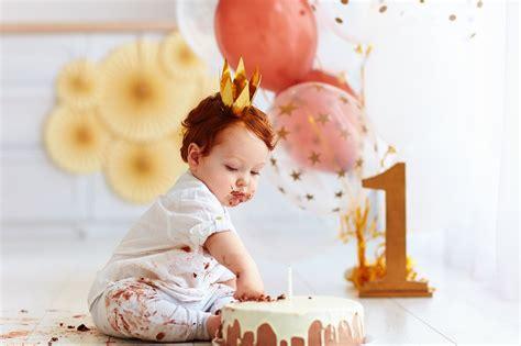 Dzimšanas dienā - liela kūka un fotosesija!