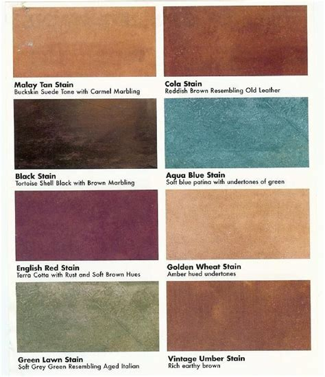 Behr Premium Deck Stain Application by Color Chart For Behr Deckover Ask Home Design