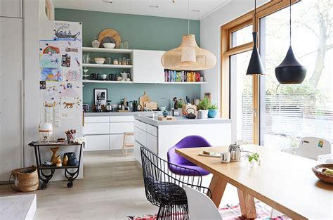 kitchen scandinavian design 50 modern scandinavian kitchens that leave you spellbound 2521