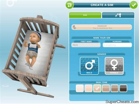 sims freeplay baby bathroom sims freeplay baby toilet reanimators