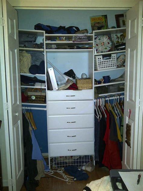 small walk in closet organizer closet diy ideas for diy beginners ideas advices for