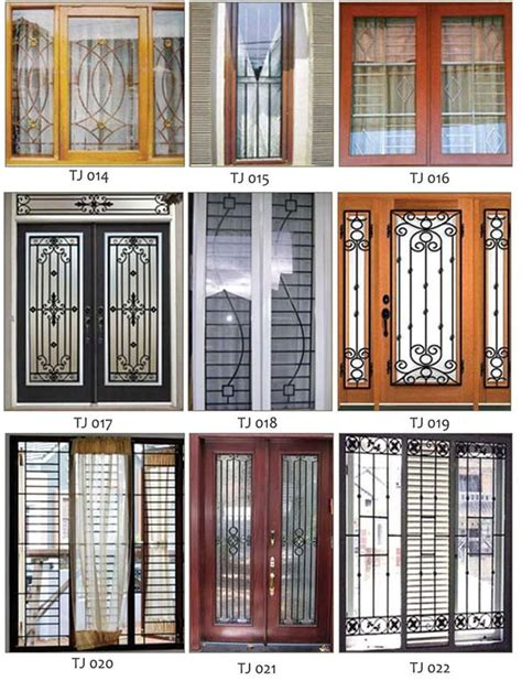 modern window grill design catalogue  incoming search