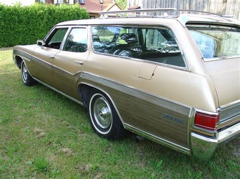 1970 Buick Station Wagon by Buick Estate Wagon 1970 Station Wagon Forums