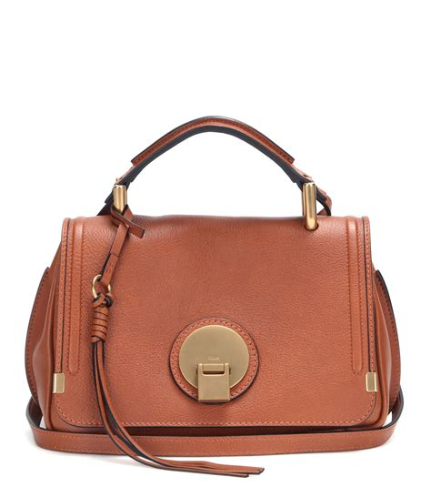 chloe indy bag reference guide spotted fashion